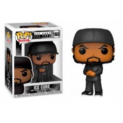 POP Rocks: Ice Cube 9 cm