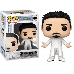 Pop figure Rocks:...
