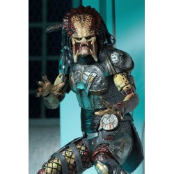 Predator 2018 Action Figure...