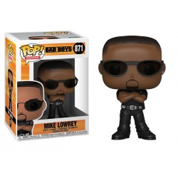 Bad Boys POP! Movies Vinyl...