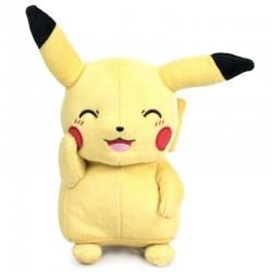 Pokemon Plush Pikachu 25 cm