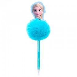 Disney Frozen pompom...