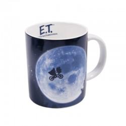 E.T. ceramic mug 315 ml