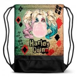 DC Comics Harley Quinn Mad...