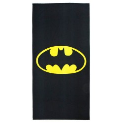 Batman beach towel 180x90...