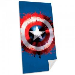 Marvel Captain America...