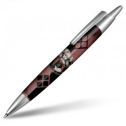 Pen DC Comics Harley Quinn...