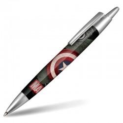 Pen Marvel Captain America