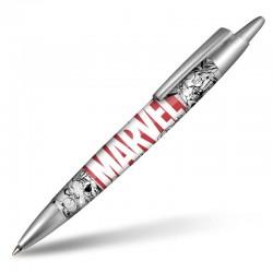 Pen Marvel logo