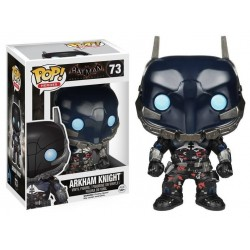 POP figure DC  Batman...