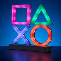 PlayStation Lamp (light)...