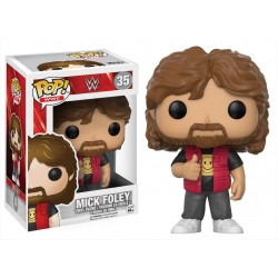 WWE Wrestling POP! WWE...