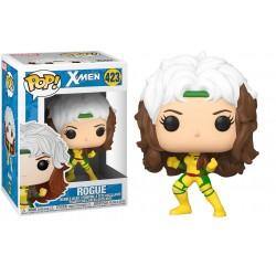 POP Marvel: X-Men Classic-...