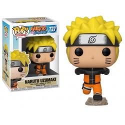 Naruto POP! Animation Vinyl...