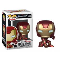 POP figure Marvel: Avengers...