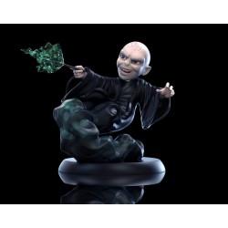 Harry Potter Q-Fig Figure...