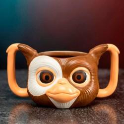 Gremlins Gizmo 3D mug 550 ml