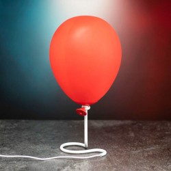 It Pennywise Ballon lamp 34 cm