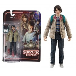 Stranger Things Mike 15 cm...
