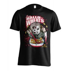 Pánské tričko Halloween...