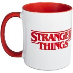 Stranger Things Mug...