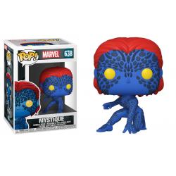POP Marvel: X-Men 20th...