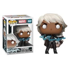 POP Marvel: X-Men 20th -...