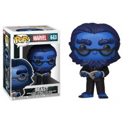 Funko POP figure X-Men...