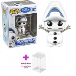 POP figurka Disney Frozen -...