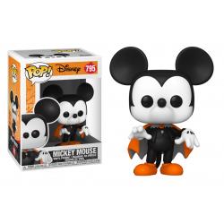 POP figure Disney:...