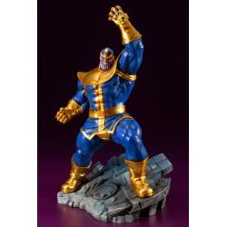 Marvel Universe Avengers...