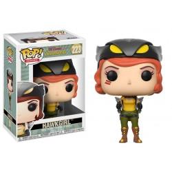 DC Comics Bombshells POP!...