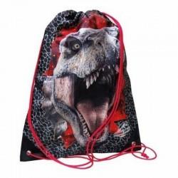 Jurassic World gym bag 45...