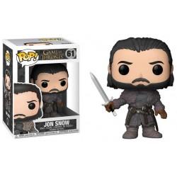 Game of Thrones POP! TV...