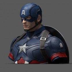 Avengers Endgame Coin Bank...
