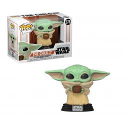 POP figure Star Wars:...