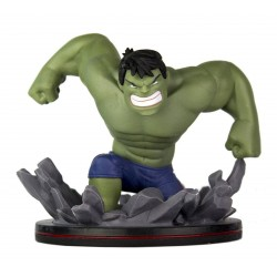 Marvel Comics Q-Fig Figure...