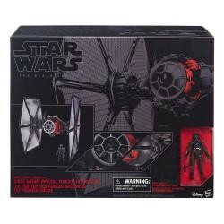 Star Wars Episode VII Black...