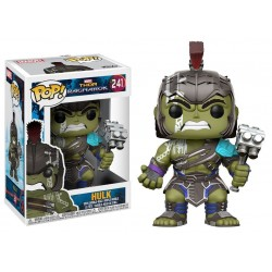 Thor Ragnarok POP! Movies...