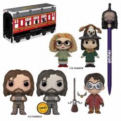 Harry Potter Kit Box...