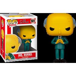 Pop figure The Simpsons -...