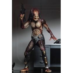 Predator 2018 Action Figure...