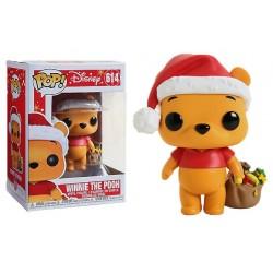 POP Disney: Holiday -...