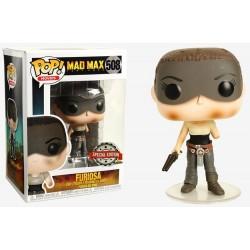 POP Movies: Mad Max Fury...
