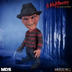 Nightmare on Elm Street 3:...