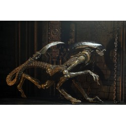 Alien 3 Action Figure...