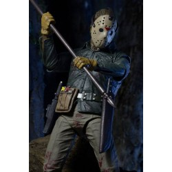 Friday the 13th Part 6...