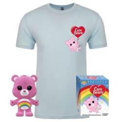 Care Bears POP Box! POP...