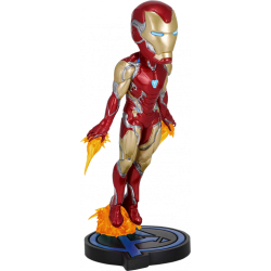 Avengers: Endgame Head...