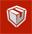 Zásilkovna CZ - osobní odběr